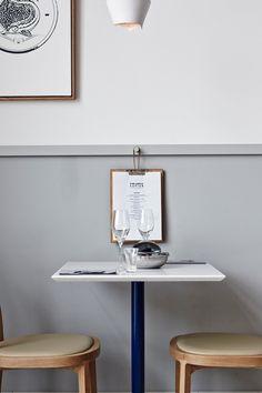 Finlandia Caviar - Picture gallery
