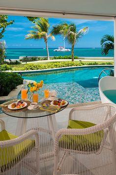 ecc507d85bfe Sandals Montego Bay - All-Inclusive Luxury Resort in Jamaica
