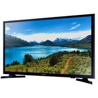 Samsung TELEVISION LED SAMSUNG 32 SMART TV