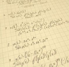 30 exemples de calligraphies absolument parfaites - page 5