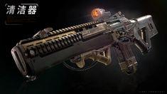 http://canetwn.cgsociety.org/art/gun-3dsmax-weapon-assultrifle-marmosettoolbag-rmorystudio-substancepainter-alexsenchal-photoshop-prop-m4-gogglesxl-cleaner-17701613