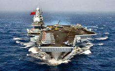 Rússia e China se juntam ao apoio militar e armado para a Venezuela, diante da possível a invasão americana ~ Disso Voce Sabia?