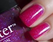 butter london - Google Search