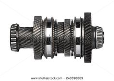 stock-photo-gear-metal-wheels-isolated-on-white-background-243596869.jpg (450×320)