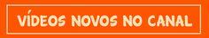 ALEGRIA DE VIVER E AMAR O QUE É BOM!!: DIVULGAÇÃO DE EDITORA #82 - VALENTINA - VOCÊ SABIA...