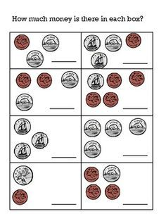 check out this printable money counting worksheet super teacher worksheets has worksheets for. Black Bedroom Furniture Sets. Home Design Ideas