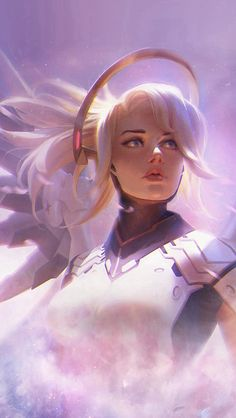 Iphone Wallpapers HD Mercy Overwatch IMG https://pinterest.com/iphonewallpers/ Pics https://twitter.com/IphoneWallpers Follow http://animewallpers.tumblr.com Imagen https://twitter.com/AnimeWallpers Pixiv Deviantart Tutorial Digital Drawing Gallery Style By Fan Skin Imagen Art IPhone Lockscreen Video Games Wolrd Characters Artwork Concepts Magic Beauty Xbox One Playstation Nintendo Pc F2P Android IOS Arcade Classic Action Adventure RPG Sport Аниме Lockscrenn http://shink.in/YXDVs