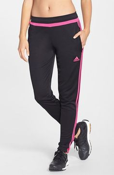 adidas 'Tiro Training Pants available at