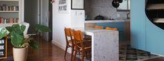 Ana Pessoa é mineira e cresceu morando em cima do Bar do Munhoz, um estabelecimento de espanhóis em Belo Horizonte que possuía o melhor bolinho de feijão da cidade. Ali ela colecionou momentos inesquecíveis, como as Copas do Mundo dos anos 70 e 80 ou o carnaval de rua de Santa […]