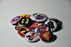 I want these pins!!!