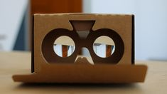 5 Steps to Get Started With Google Cardboard VR Viewer in Your Classroom — Emerging Education Technologies