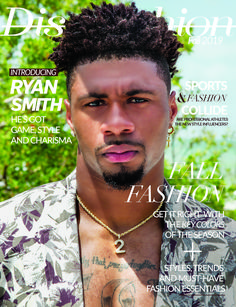So I shot my first ever cover for a magazine.Also, thank you Of the I'm truly grateful 🙏🏽🙏🏽🙏🏽 . In Focus📸: Photographer: Stylist: Style Assistants: Cover Designer & Retoucher: . Together Fashion, Beauty Magazine, Fashion Essentials, Buy Prints, Tampa Bay, Sport Fashion, Fashion Forward, Stylists, Magazine Covers