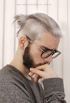 Un estilo renovado http://www.bellezacapilar.com.ar/nov/index.php/corte-y-peinado