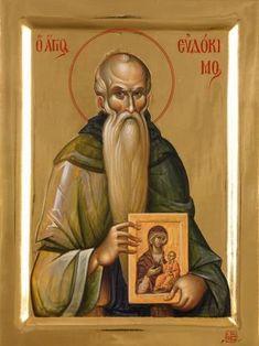 Byzantine Art, Byzantine Icons, Religious Icons, Religious Art, Orthodox Christianity, Art Icon, Orthodox Icons, Style Icons, Saints