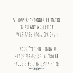 Mantra, Quote Citation, Happy Words, French Quotes, Marketing Digital, Words Quotes, Sayings, Laugh Out Loud, Picture Quotes