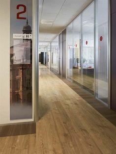 Mannington Commercial Carpet & Flooring contemporary vinyl flooring