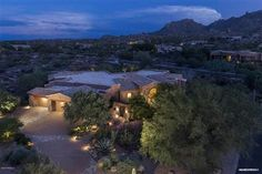 5 Bedrooms, 5.5 Bathrooms, 6,487 Sq Ft., Price: $3,295,000, MLS#: 5337259, Listing Courtesy of: Russ Lyon Sotheby's International Realty