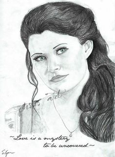 Another great drawing of Belle sent in by PhoenixHeart815.  https://www.facebook.com/PhoenixHeart815Art
