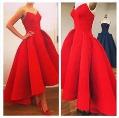 Schoenes-Kleid-Abendkleid-Ballkleid-Brautkleid-lang-Cocktail-Kleid-025