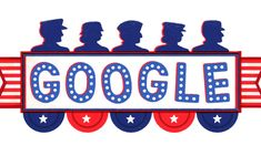 Veterans Day Google doodle designed in collaboration with Googles Veteran employee network http://ift.tt/2zD1rvI