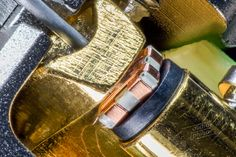 #AudiophiliaUK #Edinburgh #HiFi #HiFiShop #Audiophile  #BeautifulSounds #BeautifulAudio #EMTCartridges #Diamondstylus Hifi Shop, Audiophile, Stylus, Edinburgh, Omega Watch, Diamond, Accessories, Style, Diamonds