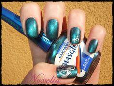#masglo #masglolovers #masgloblogger #4free #4freestyle #nailpolish #nails #nail #nailart #nailswag #naildesign #nailartist #nailaddict #naillacquer Nail Artist, Swag Nails, Class Ring, Nailart, Nail Designs, Nail Polish, Drink, Food, Enamels