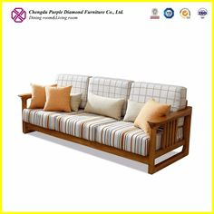 modern sofa furniture philippines-#modern #sofa #furniture #philippines Please Click Link To Find More Reference,,, ENJOY!! Sofa Set Designs, Sofa Design, Living Room Decor Grey Sofa, Bedroom Sofa, Master Bedroom, Sofa Set Price, Chair Price, Black And White Living Room, Modern Couch