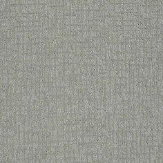 Style: chance z6946 flannel Carpet Product Detail | Tuftex