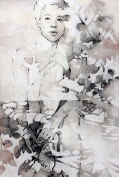 Aralyn McGregor