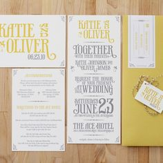 This is a design I fell in love with for invites and such... ideas - ideas