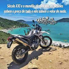 Hip Hop, Motorcycle, Urban, Adventure, Vehicles, Ph, Life, Wallpaper, Motorcycles