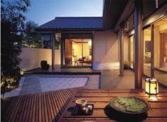 ユニバーサルフレームシステム構法の鉄骨1・2階建て住宅ラインナップ | 戸建住宅 | 積水ハウス