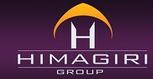 Himagiri Developers has successfully built a number of apartments, like Great Mans Estate a premium retirement homes, and etc. They have reviews and complaints online, checkout with propertiesreviews.