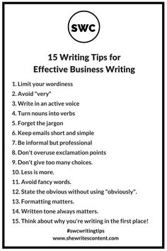 Writing Games, Writing Tips, Active Voice, Business Writing, Back To Basics, Improve Yourself, Blogging, Check, Writing Prompts