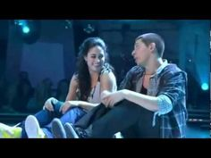 Mad by Ne-yo - Hip-Hop ~ w/Jeanine Mason & Phillip Chbeeb, hip-hop number by NappyTabs (So You Think You Can Dance). Hip Hop Youtube, Hip Hop Lyrics, Top Tv Shows, Dance Dreams, Dance Like No One Is Watching, Shall We Dance, Dance Routines, Best Dance, Hip Hop Dance