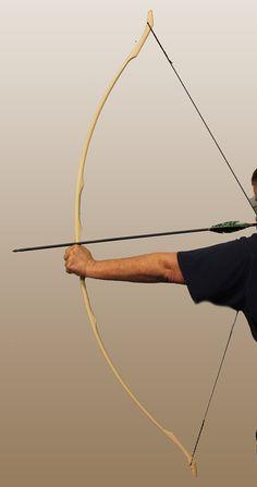Amazon.com : TRADITIONAL LEGOLAS HICKORY LONGBOW (30-35) : Sports & Outdoors Traditional Bowhunting, Traditional Archery, Archery Hunting, Bow Hunting, Archery Competition, English Longbow, Elf Hair, Elf Ranger, Bow Wood