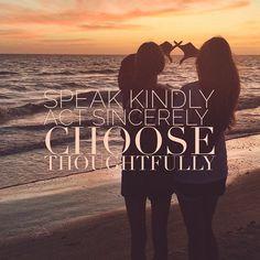 Speak Kindly Act Sincerely Choose Thoughtfully Chi Omega Symphony, Sorority Life, Fraternity, Iowa, Acting, Instagram, University, Wisdom, Women
