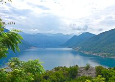 Visit Kotor and its stunning bay, Montenegro - Travelling Contessa Montenegro Travel, Time To Leave, My Road Trip, Main Attraction, Fortification, Medieval Town, Dubrovnik, Small Towns, Old Town