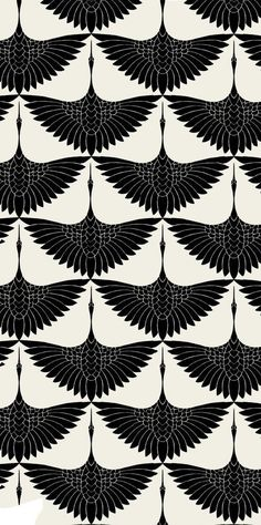 print and pattern Japanese Patterns, Japanese Prints, Japanese Design, Japanese Art, Textile Pattern Design, Textile Patterns, Fabric Design, Print Patterns, Floral Patterns