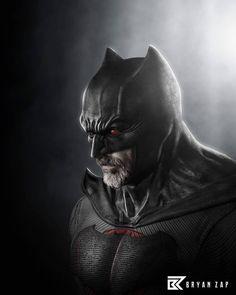 Batman Vs Superman Poster, Real Batman, Batman Art, Batman And Superman, Marvel Dc Comics, Funny Batman, Alexander Kent, Thomas Wayne, Batman Returns