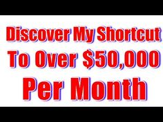 How To Make Money From Home 2015 | Earn Over $50.000 From Home Tutorial - IBOtube