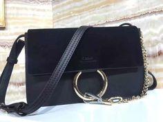 chloé Bag, ID : 61118(FORSALE:a@yybags.com), chloe backpack sale, chloe 瀹樼恫, chloe name brand bags, chloe designer wallets for women, chloe e shop, chloe discount designer handbags, chloe best backpacks, chloe book bags for boys, chloe black leather briefcase, see by chole bag, chloe leather wallet womens, chloe men wallet brands #chloéBag #chloé #chloe #pack #packs