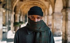 Culture Shock When Living Abroad: How to Deal and Overcome Corporate Fashion, Culture Shock, Work Fashion, Men's Fashion, Workwear Fashion, Fashion Blogs, Fashion Menswear, Dress For Success, Acupuncture