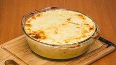 La polenta concia è uno dei piatti più conosciuti della cucina valdostana. Molto adatta a giornate fredde, è conosciuta anche come