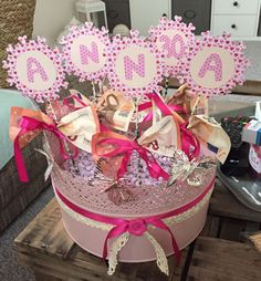 Birthday Gift Idea Best Of Money Gift For Birthday Birthday . Birthday gift idea best of money gift for birthday gift Birthday Money Gifts, Birthday Presents, 25th Birthday, Birthday Woman, 30 Gifts, Craft Gifts, Birthday Balloons, Pin Collection, Diy And Crafts