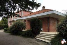 Envie d'investir dans un Immeuble dans la Meuse ? Pour votre projet d'achat immobilier, visitez ce bien à Thierville-sur-Meuse entre particuliers http://www.partenaire-europeen.fr/Actualites/Achat-Vente-entre-particuliers/Immobilier-appartements-a-decouvrir/Appartements-entre-particuliers-en-Lorraine/Immeuble-F8-garage-jardin-dependances-veranda-cheminee-ID3025167-20160713 #Immeuble