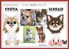 26件犬 描き方おすすめの画像 犬のシルエットスケッチペイン