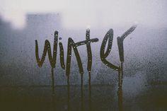 Winter Hayle-Blackburn