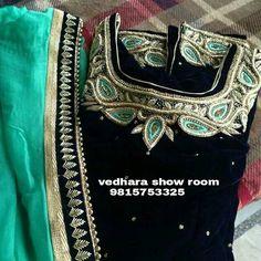 Punjabi patiala salwaar suit