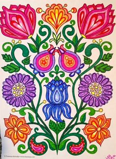 #colorforyourhealth colorbyleeannbreeding 2 10 16